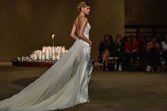 Gala Lahav Bridal SS16 190