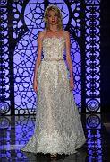 Reem Acra Bridal SS16 052