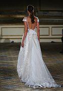 Berta Bridal FW16 0149