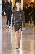 Anthony Vaccarello PAR SS16 007