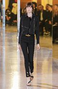 Anthony Vaccarello PAR SS16 011