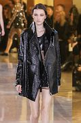 Anthony Vaccarello PAR SS16 036