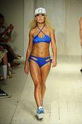 Lila Nicole SS17 Show2 022