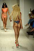 Lila Nicole SS17 Show2 058