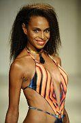 Lila Nicole SS17 Show2 164