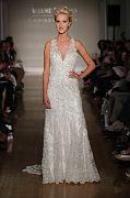 Allure Bridals F17 0057