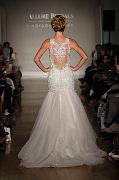 Allure Bridals F17 0103