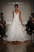 Allure Bridals F17 0169
