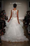 Allure Bridals F17 0199