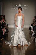 Allure Bridals F17 2588