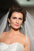 Allure Bridals F17 2631