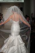 Allure Bridals F17 2640