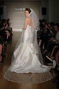 Allure Bridals F17 2647