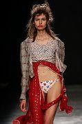 Andreas-Kronthaler-for-Vivienne-Westwood PAR SS17 010