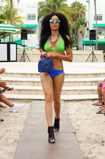 Karo Swimwear MiamiSwim SS18 058
