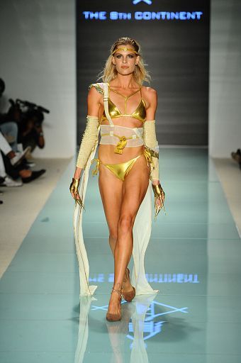 The Eighth Continent MiamiSwim SS18 013