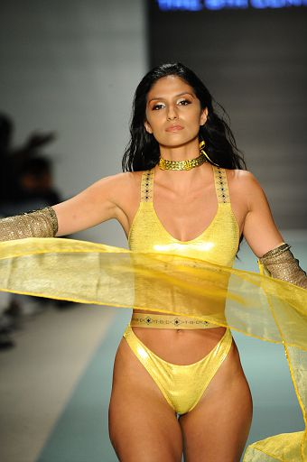 The Eighth Continent MiamiSwim SS18 258