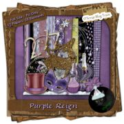 Purple Reign (Full)