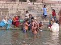 Varanasi, India (25)