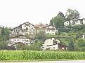 20050731 vakantie oostenrijk 013