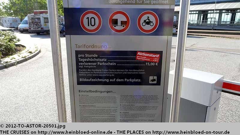 gentledom forum parkplatz treff