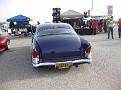 26th Annual Bayshorefine Rides Car Show 062