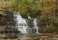 Cider Mill Falls 3