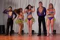 2011 ISBC - Saturday Performances 1560