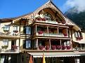 Hotel in Interlaken