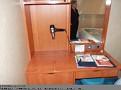 2011-NCL-JADE-010704