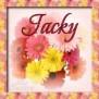 Jacky - Spring