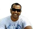 Steve Satre (stevesatre) avatar