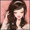 ♥ Rebecca ♥ (mooneyes0713) avatar