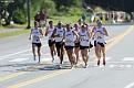 Aggies Running Club