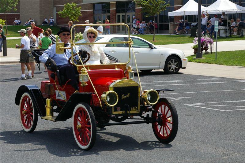 Engelhart car show 023