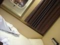 Cabin 9002