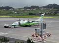 Binter Canarias EC-HEZ ATR 72-212A