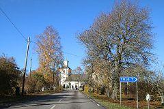 Vaxjo Kommun 2016 October 28 (14) Bergs