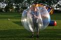 Bounce Ball (4)