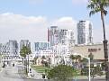 Long Beach May 09 073.jpg