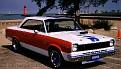 1969-AMC-SC-Rambler-A