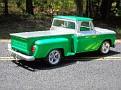 1965 Chevy & Hemi Hydro 010
