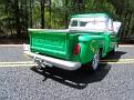 1965 Chevy & Hemi Hydro 020