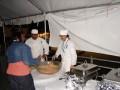 Miami Carnival  2006