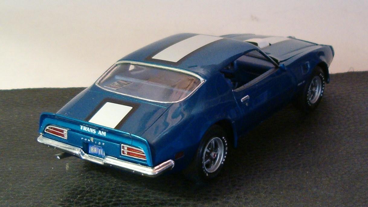 Ma Trans Am 1970½. 004-vi