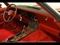Chevy80VetteRed46