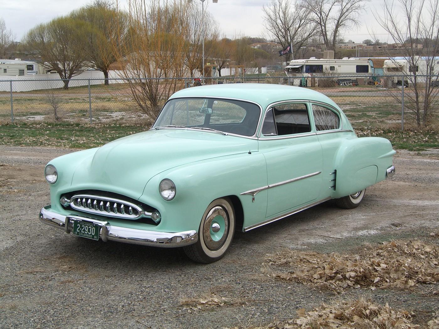 Coupe 1951 chevy coupe parts : 51 Chevy Coupe Parts Images - Reverse Search