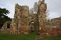 Moreton Corbett Castle (10)