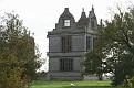 Moreton Corbett Castle (41)