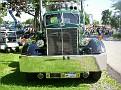Mack @ Macungie truck show 2012 VP photo 123